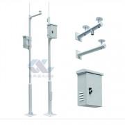 优典(广州)通讯设备制造有限公司