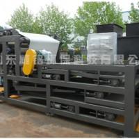 带式压滤机,山东威铭环保科技有限公司
