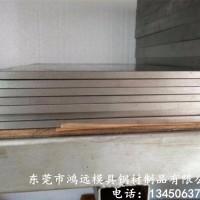 M35高速鋼板材 高速工具鋼 進口m35高速鋼圓棒圖片