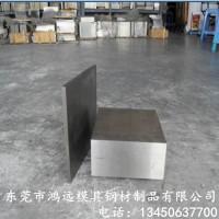 進口PM23粉末高速鋼 pm23高速鋼板 粉末鋼圖片