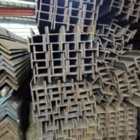 上海北铭q345e H型钢现货质量保证