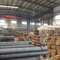 亚虎国际pt客户端_Q345D/Q345E低合金卷板、圆钢角钢槽钢H型钢