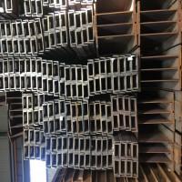 耐零下40度低溫沖擊 熱軋卷板 型材圖片