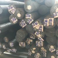 供應Q345 圓鋼 角鋼 槽鋼 H型鋼 低合金卷板圖片
