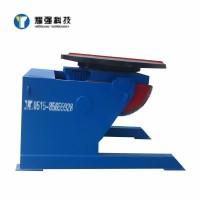 扬州耀强焊接辅助设备600公斤焊接变位机