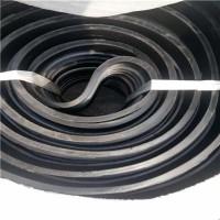 中埋式 背贴式橡胶止水带常见问题
