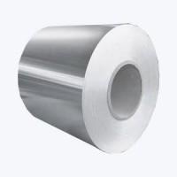 1060铝板生产厂家