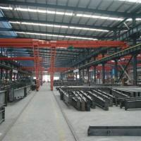 长春钢结构厂家,长春钢结构公司,轻钢结构加工,承接钢结构工程