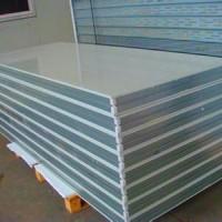 长春岩棉机制净化板公司,吉林净化板手工板厂家,生产玻镁板
