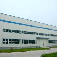 承接延邊鋼結構廠房工程,輕鋼結構加工