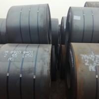 安阳五湖长期供应安钢卷板