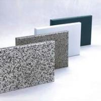 亚虎国际娱乐客户端下载_氟碳铝单板对油漆有着很高的要求