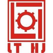 无锡市联通焊接机械有限公司