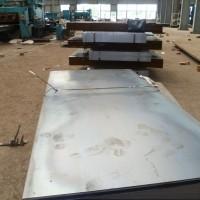 Q355NHD高耐候钢现货供应