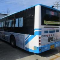 提供长沙公交车广告投放一站式服务