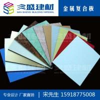 金属复合板的加工技术及成本效用