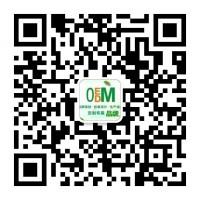 直销葡萄皮提取物饮品专业OEM定制生产厂家