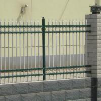 锌钢护栏价格锌钢护栏批发铁艺护栏小区围墙护栏别墅围墙护栏锌钢护栏厂家