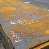 舞钢管线钢L245管线钢钢板全国直销图片