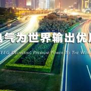 中电电气(江苏)变压器制造有限公司