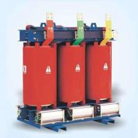 江苏中电干式变压器SCB10