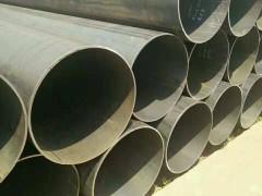 直缝焊管 (1)
