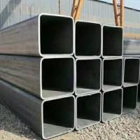 方矩管 镀锌方矩管 焊管  镀锌管  大棚管