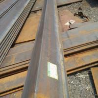 亚博国际娱乐平台_天津莱钢Q345C国标等边角钢160以上大号角钢销售全国