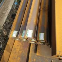天津现货出售莱钢Q235D国标工字钢耐低温型钢销售全国