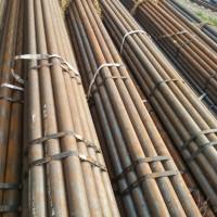 天津天钢大无缝L245N国标管线无缝钢管销售全国