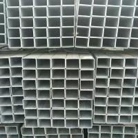 镀锌方矩管  方矩管  镀锌管  焊管 大棚管