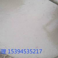 诏安造纸厂灌浆料厂家优惠图片