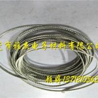 雅杰0.03,0.04多股多層銅編織線非標訂做圖片