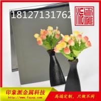 供应 304镜面不锈钢彩色装饰板 厂家直销图片