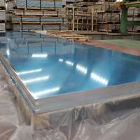 道路标牌专业铝板 铝板厂家 优质铝板