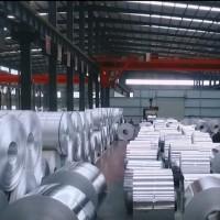 优质铝板厂家河南佛山铝业