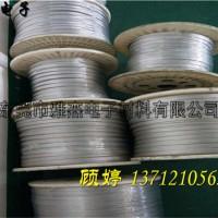 T2紫銅絲軟連接或鍍錫銅絲編織帶軟連接圖片