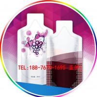 燕窝抗氧化饮品代加工 白藜芦醇饮品OEM代加工