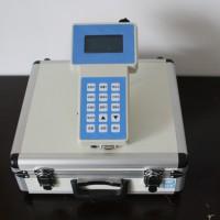 亚虎娱乐_pc-3A激光可吸入式粉尘检测仪