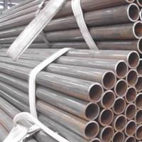 Q235焊管4分-8寸 外径102、108、133 结构用管