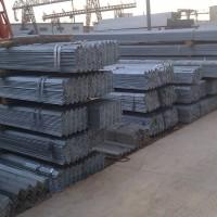 供应批发国标角钢成都角钢 四川角钢角铁加工钢板加工