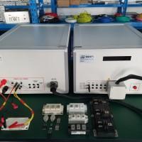 美国ST5300HX替代品易恩半导体分立器件测试系统如何美国ST5300HX替代品易恩半导体分立器件测试系统如何