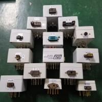 西安易恩电气EN-2005B功率器件综合测试系统EN-2005B功率器件综合测试系统