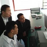 用于失效分析来料筛选的分立器件测试系统