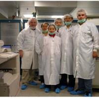 二三极管,IGBT,MOS,可控硅综合测试仪