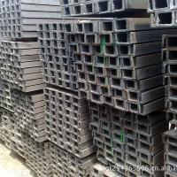 上海北銘供應低合金卷板,圓角槽H型鋼,耐磨板,高強板圖片
