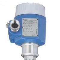 E+H变送器PMC51-AA21J