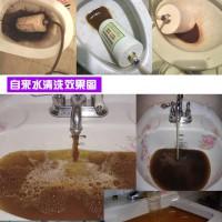 河南管洁净自来水管清洗有市场吗?水管清洗如何开发客户