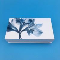礼盒定做 各种天地盖书本盒(翻盖盒)图样定做 量大从优源头厂家