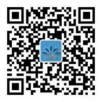 莱芜供应优特钢20Cr,规格75,济源钢厂批发